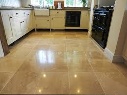 Floor tiles polish image collections home flooring design imposing kitchen  floor cleaning on floor intended for