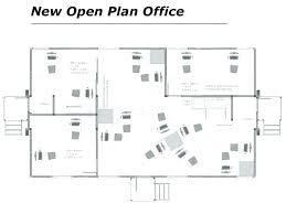 office feng shui layout. Cool Home Office Feng Shui Layout