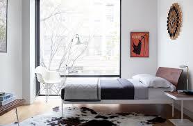 eames furniture design. Eames Molded Plastic Chair Image Furniture Design I