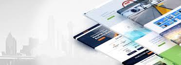 Logo Design Plano Tx Top Rated Plano Tx Web Design Company Affordable Web