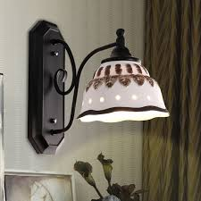 led hanging lamp luminaria re white ceramic abajur modern chandelier kitchen chandelier fixture dining room light lighting in chandeliers from lights