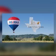 Krystal Sims, Realtor - Home   Facebook
