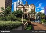 imagem de Ribeirão Preto São Paulo n-6