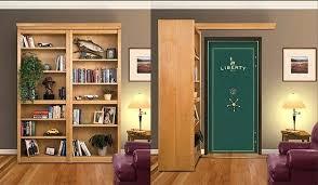 bookcase doors specialty and hardware for barn door bookcase doors specialty and hardware for barn door