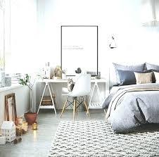 bedroom office design ideas. Best Bedroom Furniture Spare Office Design Ideas Combo On Small