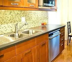 white corian countertops laminate bathroom do it yourself white