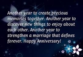 Anniversary Quotes For Husband Stunning 48 Sweet Wedding Anniversary Quotes For Husband He Will Love