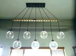 hanging lights plug in hanging lamps plug pendant light plug in plug in hanging lamp plug in hanging lamps plug pendant lights that plug into wall