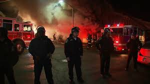 Image result for baltimore burned