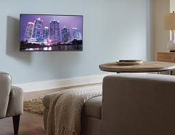 curved tv on wall.  Curved SANUS Simplicity SMF115  FullMotion Wall Mounts Products  In Curved Tv On