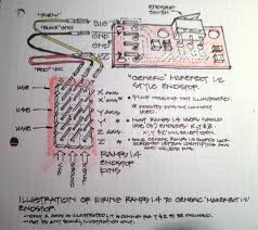 ramps endstop wiring ramps image wiring diagram opto endstops ramps 1 4 google search 3d stuff on ramps endstop wiring