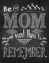Good Mom Quotes Best 48 Mother's Day Quotes Quotes For Mother's Day Styles Weekly