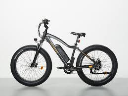 radrover electric fat bike rad power bikes