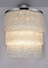 nice decoration italian glass lighting 15 best ideas italian chandeliers style chandelier ideas