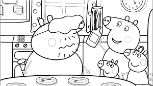 coloring book pages gone wrong copy maxresdefault beauteous books