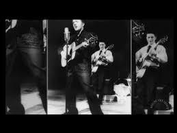 1323 Best ELVISVIDEOS Images On Pinterest  Elvis Presley Music Elvis Clean Up Your Own Backyard