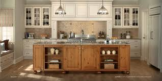 Lovely Fieldstone Cabinets Reviews Cabinetry Mid Continent. Furniture Mid  Continent Cabinetry For Your Contemporary