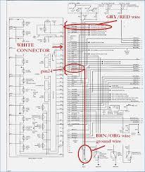 e46 factory amp wiring diagram unique elegant bmw e46 stereo wiring bmw e46 factory amp wiring diagram e46 factory amp wiring diagram new 50 awesome e46 amp install 0 gauge wire