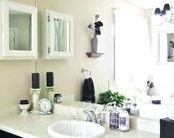 lavender bathroom set dark purple bathroom set various purple bathroom set large size of bathroom black lavender bathroom