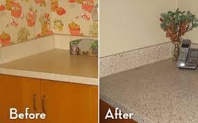 How To Repair And Reglaze A 1927 Pedestal Sink  YouTubeReglazing Kitchen Sink