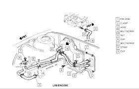 similiar buick century engine diagram keywords 1998 buick century engine diagram car tuning