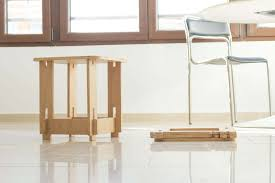 multifunctional furniture. \u0027Tame\u0027 Multifunctional Furniture Modules Assembled And Folded From The Smallgran Design Studio. \u0027 R