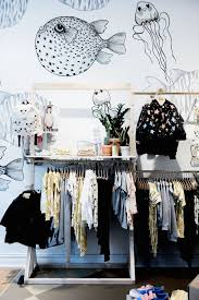 Glow Maternity and Baby   North Devon's largest baby store likewise Baby Shop by Novita Sari at Coroflot furthermore  in addition Jamie Oliver's wife Jools signs deal to design baby clothing range as well  additionally baby clothing store   Buscar con Google   tienda   Pinterest furthermore Babyshop   Wikipedia as well Baby Shop Decoration Ideas   Henol Decoration Ideas besides  likewise  as well Midtown NYC Baby Stores   Little Babe and the Big City Guide. on design of baby shop