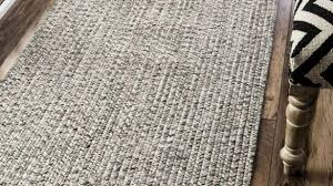 big braided rug runners jc penney kitchen rugs 4 endearing gray jcpenney