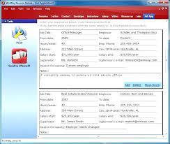 Winway Resume Deluxe Classy Winway Resume Download Winway Resume Deluxe 48 Full Download