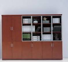 office wall cabinet. Fine Cabinet Get In Touch With Us To Office Wall Cabinet R
