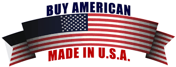 Image result for iMAGE, American Jobs
