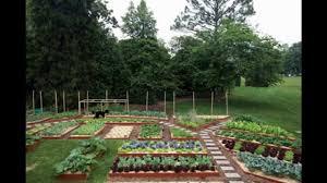 Small Picture Organic Garden Design cofisemco
