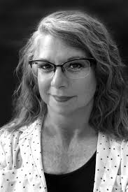 Brenda Payne avis de décès - Van Buren, AR