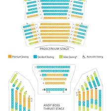 Xfinity Hartford Seating Chart Genuine Comcast Hartford Seating Chart Xfinity Center