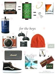 mens gift ideas uk gift ideas sy shares the best gifts to give the guys in