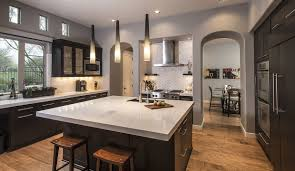 Kitchen Great Room Dc Ranch Great Room Kitchen Renovation Interior Design Project
