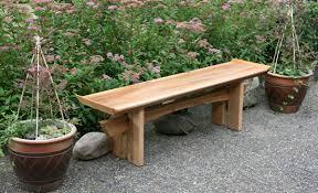 gallery asian inspired. Asian Inspired Deck Railing | Garden Bench - Reader\u0027s Gallery Fine Woodworking
