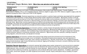 Lovely Free Resumes Search India Contemporary Examples