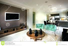 Living room wall lighting ideas Chic Living Wall Lighting Ideas Living Room In Living Room Ideas Wall In Living Room Ideas Beautiful Decent Wall Lighting Interioric Siteinterior Design Wall Lighting Ideas Living Room Living Room Wall Lights With Elegant