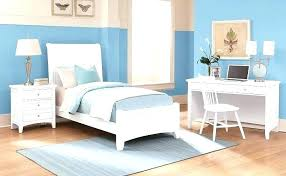 kids bedroom for teenage girls. Modren Bedroom Kids Bedroom For Teenage Boys Furniture White Teen Boy  Girls Desks Antique   Inside Kids Bedroom For Teenage Girls I