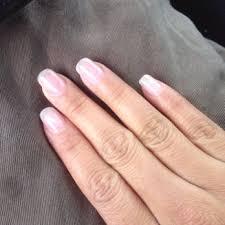 photo of amy hair nail skin care salon hayward ca united