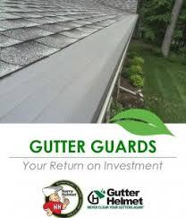 rain gutters cost. Brilliant Cost Gutter Guards Guide For Rain Gutters Cost N