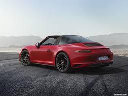 2018 porsche targa. exellent 2018 2018 porsche 911 targa 4 gts  rear threequarter wallpaper 1600 x 1200 for porsche targa v