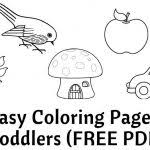 Select from 35450 printable coloring pages of cartoons, animals, nature, bible and many more. Coloringages Torint For Free Girls Spiderman Kids Gymnastics Adults Christmasrintable Thespacebetweenfeaturefilm