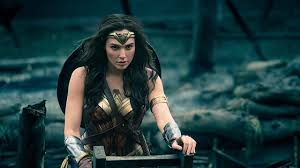 Will Wonder Woman Have A Post Credit Scene.