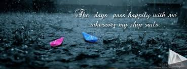 Beautiful Cover Photos With Quotes Best Of Best Quote Facebook Timeline Cover