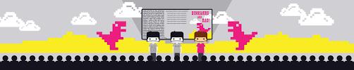 6 X 6 Rule In Powerpoint Presentation Design Debunking The Presentation 6x6 Rule
