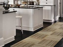 carpet tile ideas. Brilliant Ideas Carpettiles Intended Carpet Tile Ideas C
