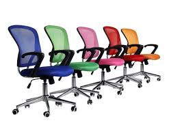 funky office chairs. 79 for a new season funky office chair available in five colours chairs i