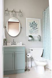 Bathroom Uk Nice Simple Bathroom Makeovers Http Wwwsolutionshousecouk